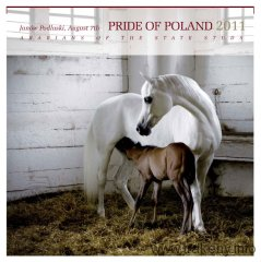 pride-of-poland2011-sales-catalog
