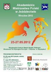 2012_jezdziectwo_plakat