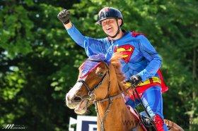 cassawa_superman